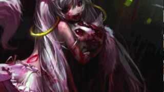 getlinkyoutube.com-Another 10 Creepy Songs from Anime