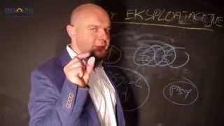 getlinkyoutube.com-pompa vs ekogroszek