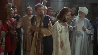 getlinkyoutube.com-JESUS Film  Italian- La grazia del Signore Gesù sia con tutti. (Revelation 22:21)