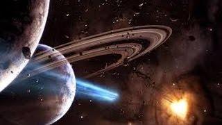 getlinkyoutube.com-Awesome Space Documentary HD 2015
