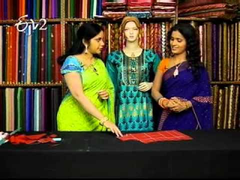 Etv2 Sakhi _31 January 2012_Part 4