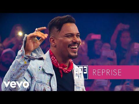 Reprise - Sorriso maroto