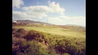 getlinkyoutube.com-► Cheb Salim Chaoui - ♪ Tzeouedj Madam Sghir ♫ [2007]