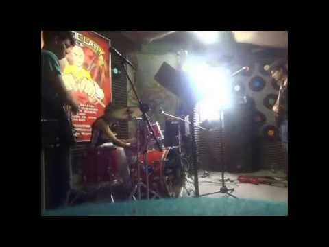 Dime - Don Tetto (Cover by Metanfetamina)
