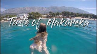 getlinkyoutube.com-Makarska 2016 | NK