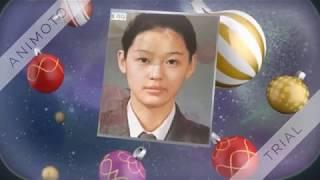 getlinkyoutube.com-أشهر10 نجمات كوريا قمن بعمليات تجميل قد تكون احدى ممثلاتك المفضلة؟!