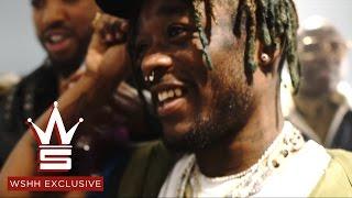 "getlinkyoutube.com-Lil Uzi Vert ""A Very Uzi Christmas"" Recap Feat. Wiz Khalifa & A$AP Ferg (WSHH Exclusive)"