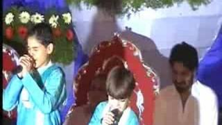 getlinkyoutube.com-Ali Shanawar & Ali Jee in Alipur (Part-4)