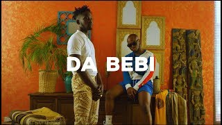 Mr Eazi feat. King Promise & Maleek Berry - Dabebi