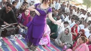 getlinkyoutube.com-QaisarRaza new Mela Karsal(Hina) 2011 HD