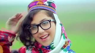 برنامه نوروزی ۱۳۹۶ تلویزیون ایران من-My Iran TV-1396 New Year