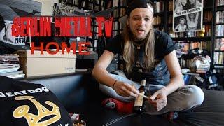 getlinkyoutube.com-Was macht eigentlich #Axel_one? - Berlin Metal TV
