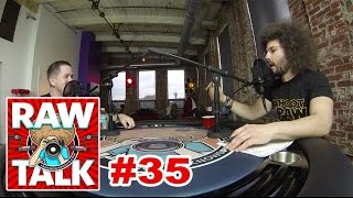getlinkyoutube.com-RAWtalk Episode #035 You can no longer BUY Adobe Photoshop