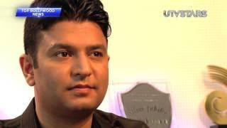 getlinkyoutube.com-Yeh Hai Meri Kahani | Bhushan Kumar