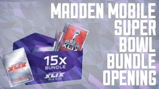 getlinkyoutube.com-MADDEN MOBILE SUPER BOWL BUNDLE OPENING!