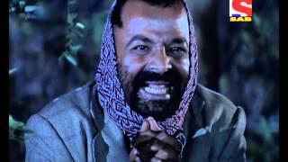 getlinkyoutube.com-Pritam Pyaare Aur Woh - Episode 24 - 3rd April 2014