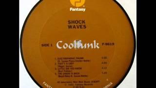 getlinkyoutube.com-Shock - The Crack Is Back (Funk 1982)