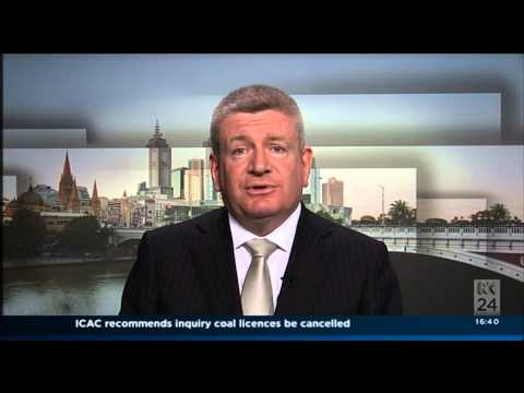 ABC News 24 - NDIS - 18 December 2013