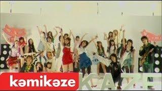 getlinkyoutube.com-[Official MV] รักฉันเรียกว่าเธอ : ALL KAMIKAZE