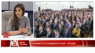 getlinkyoutube.com-Денят на живо, Иво Христов