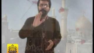 Syed Mukhtar Hussain-2009-Mein Hussain Hoon