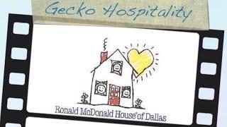 2011 Franchise Meeting - Dallas Texas