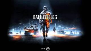 getlinkyoutube.com-Battlefield 3 Soundtrack - Main Theme