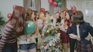 getlinkyoutube.com-[MV] TWICE - Confession Song (고백송 ) GOT7 COVER _ Naver HD 1080p CC