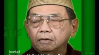 getlinkyoutube.com-Syi'ir Tanpo Waton + Music - Buto Alas