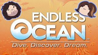 getlinkyoutube.com-Endless Ocean - Game Grumps
