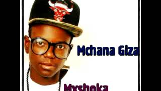 getlinkyoutube.com-Young Killer-Mchana Giza.