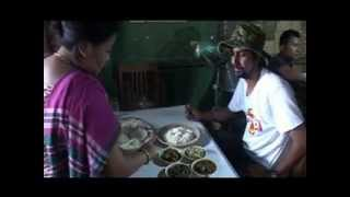 getlinkyoutube.com-Local Foods of Rangamati (EP 02) .. enjoy