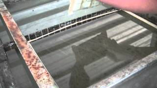 getlinkyoutube.com-Scope Risers and Clamps, Backlands Camo