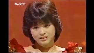 getlinkyoutube.com-松田聖子  /  ノンストップ  シングルメドレー  LIVE