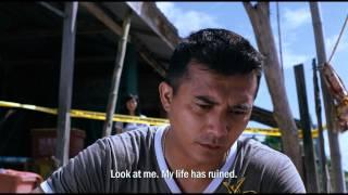 getlinkyoutube.com-LARI (Official Trailer 2013)