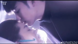getlinkyoutube.com-별에서 온 그대 뮤비(my love from the star mv)ost Sung Si Kyung Every Moment Of You(성시경 너의 모든 순간)