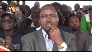 getlinkyoutube.com-Bomet governor holds a thanksgiving rally after his return from South Africa