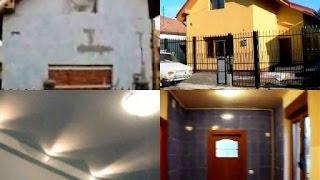 getlinkyoutube.com-Renovat imagini renovare casa interior exterior de la A la Z cluj-napoca