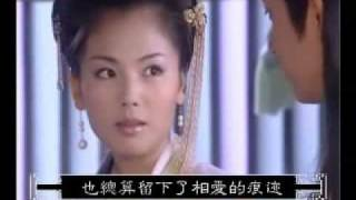 getlinkyoutube.com-Total of Liu Tao
