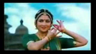 ULAGA TAMIL SEMMOZHI MANADU Anthem VIDEO SONG   A R Rahman HD Quality