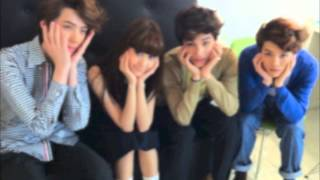 getlinkyoutube.com-SM FAMILY SMTOWN moment with each other (snsd,tvxq,juju,shines,fx,exok,exom,boa)