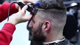 getlinkyoutube.com-BLENDZINO BARBERING TUTORIAL