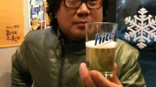 getlinkyoutube.com-폭탄주의 달인