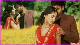 Sumanth And Anushka Shetty Video Song | Thirupachi Aruva Tamil Movie | Sri Hari