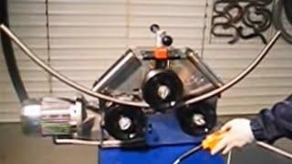 getlinkyoutube.com-3-roller small bender Junior