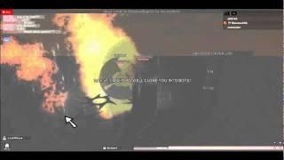 getlinkyoutube.com-1x1x1x1 hacked my friends server!!!