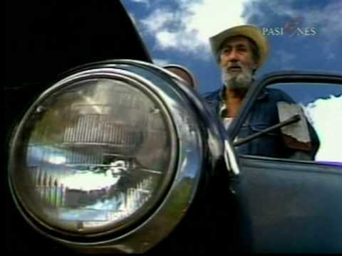 Video de telenovela pantanal en español en youtube