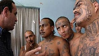 getlinkyoutube.com-Mara Salvatrucha MS 13 The Ruthless Hispanic Street Gang