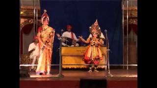 getlinkyoutube.com-Shiva Panchakshari Mahime - Full