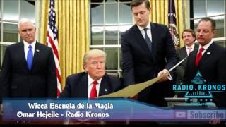 getlinkyoutube.com-EL FUTURO DEL PRESIDENTE DONALD TRUMP
